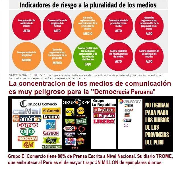 Ley de Publicidad Mauricio Mulder IV