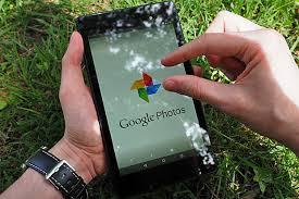 Google1 1