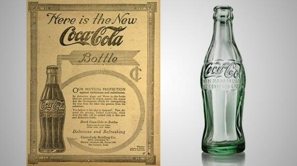 foto botella contour