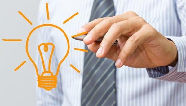 ideas de negocios 1