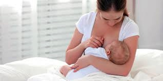 lactancia materna 1 1