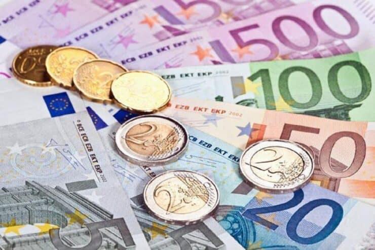 euro dos