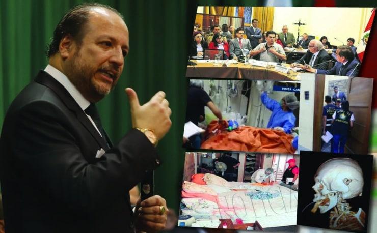 DR IVAN CASO COMISION CONGRESO ALANjpg