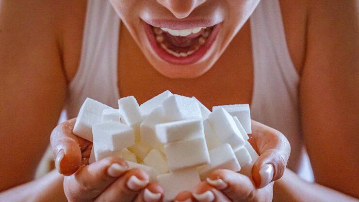 diabetes en mujeres