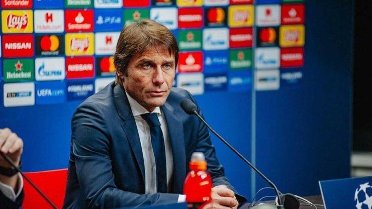 """¿Messi en el Inter? """"Es más fácil que la Catedral de Milán se mueva"""""""