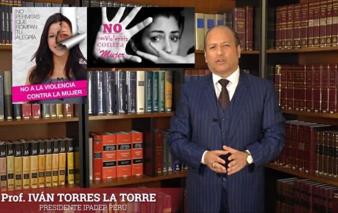 DR IVAN TORRES LA TORRE OK