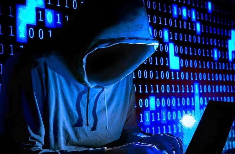 hackers bitcoin