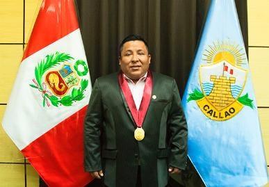 ROBERTO FERNANDEZ foto