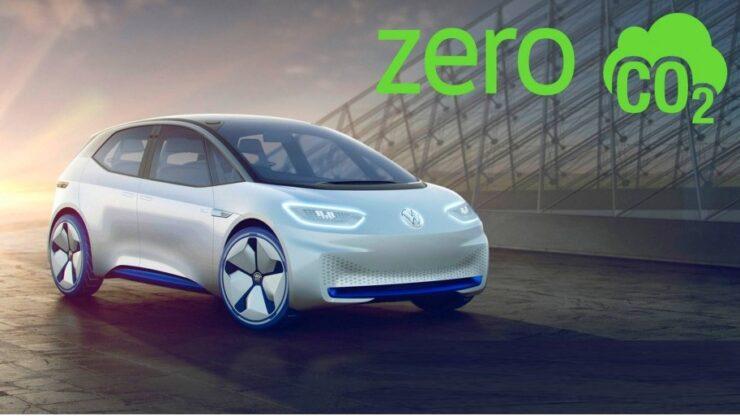 coches_electricos cero emisión
