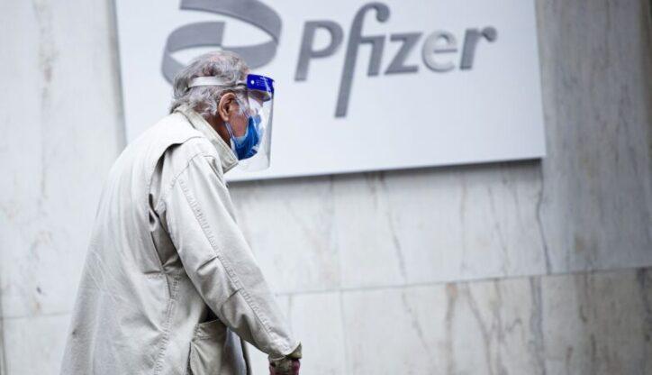 Pfizer 2
