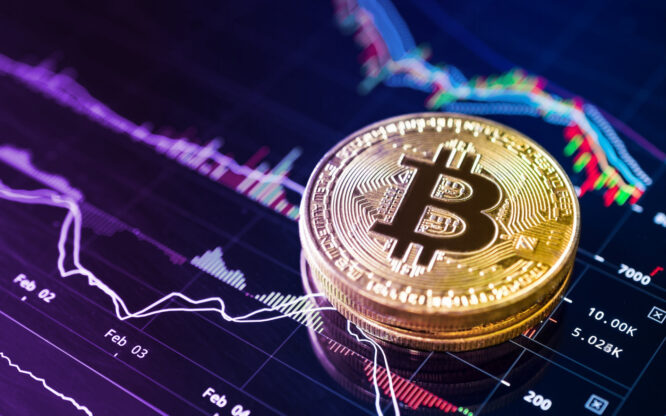 hivatalos bitcoin trader uk dicas para investir nem bitcoin