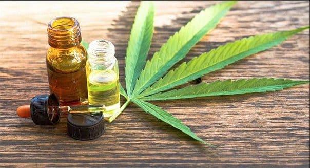 cannabis 1 1