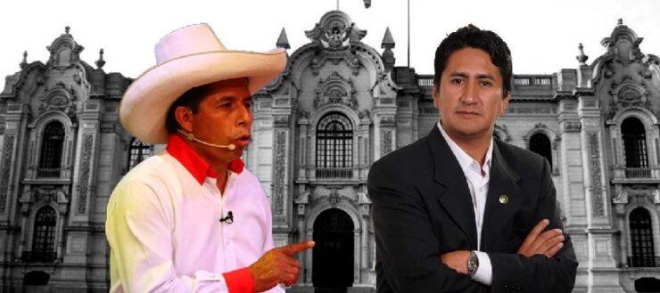 Siete razones para no votar por Pedro Castillo segun una argentina