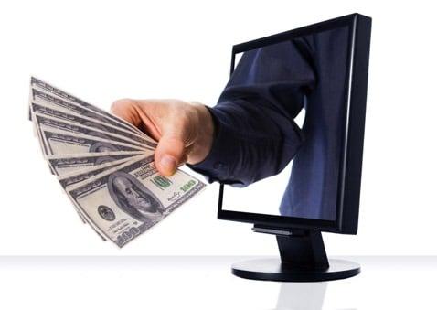 Prestamos online de dinero
