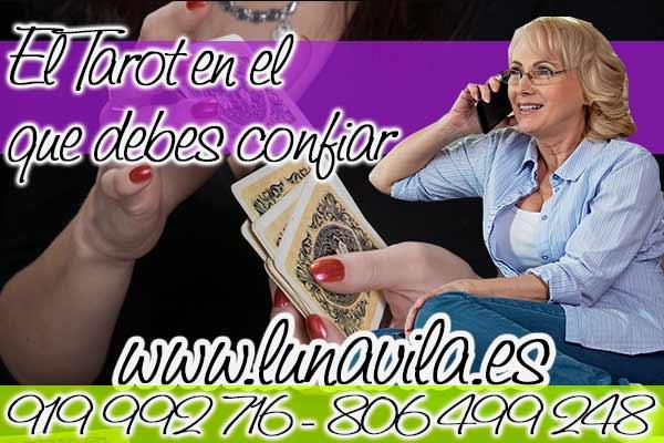 Elena vidente – Tarotista muy buena por teléfono y vidente recomendada en Madrid