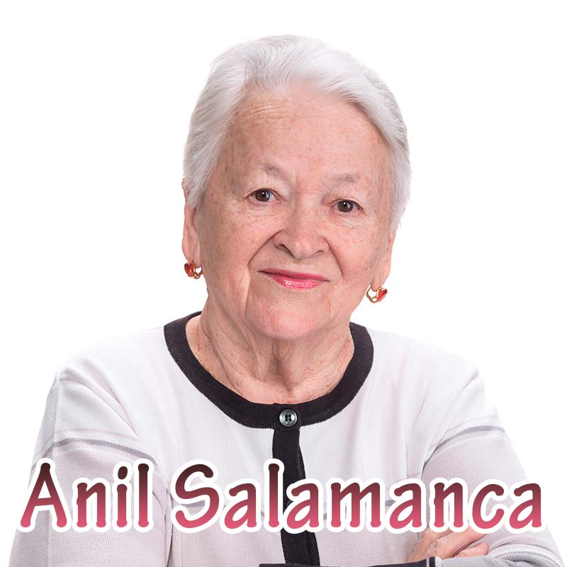 Tarot de ANIL – Vidente Anil la mejor tarotista de España y Madrid