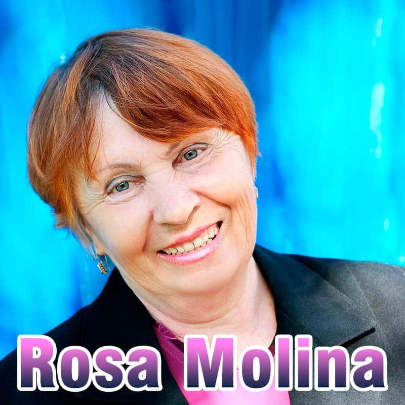 Vidente FECHAS EXACTAS certera y experta de verdad - Tarot Luna Rosa la mejor en dar fechas exactas o concretas
