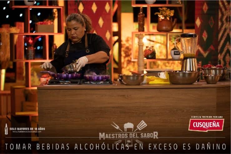 maestros del sabor1 013374