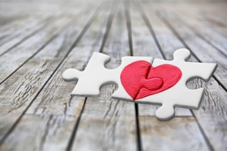 TAROT amor visa 4 tarotistas del AMOR el mejor por VISA 2021