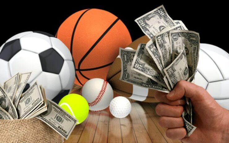 apuestas deportivas con bono de bienvenida