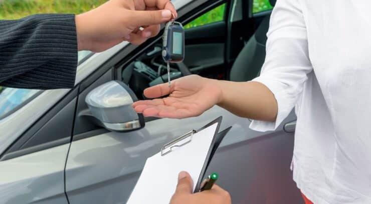 seguro de alquiler de coches