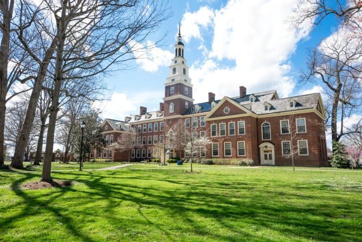 universidades gratis