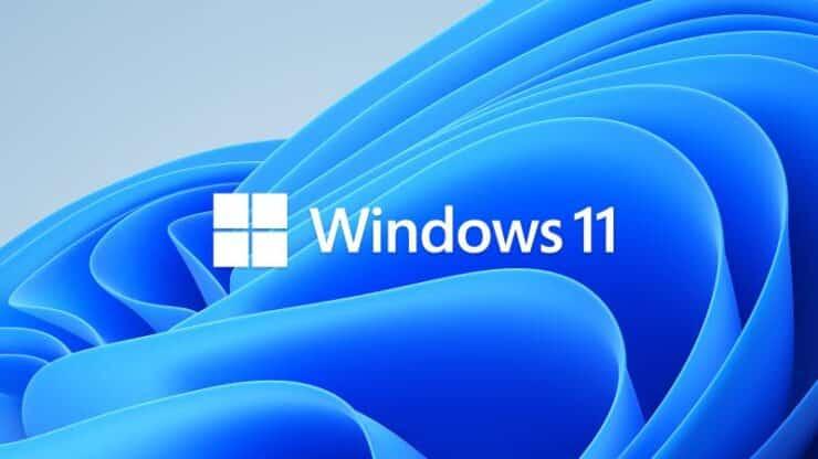 Cómo instalar Windows 11
