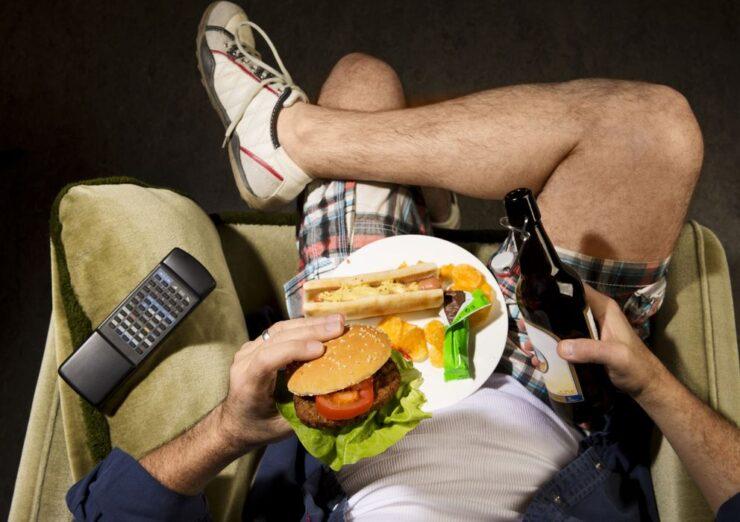 cambios para mejorar el colesterol