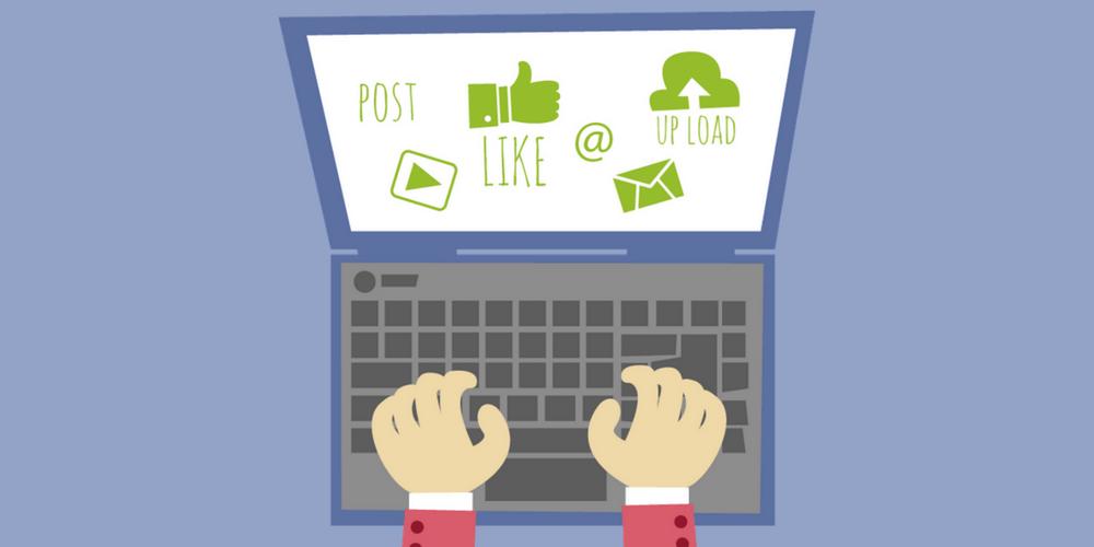 crear un blog atractivo